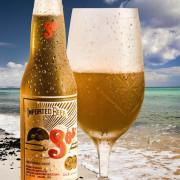 Cerveza Sol