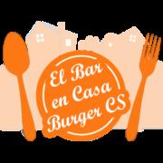 Burger Especiales CS