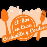Cochinillo y Cordero Lechal