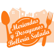 Bollería Salada