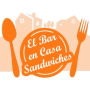 Sándwiches Especiales