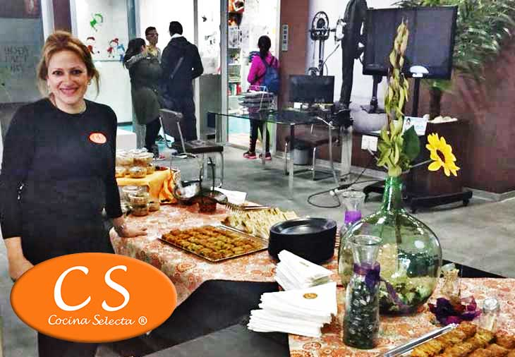 catering-evento-madrid-sur