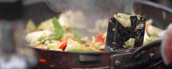 terraza-comida-saludable