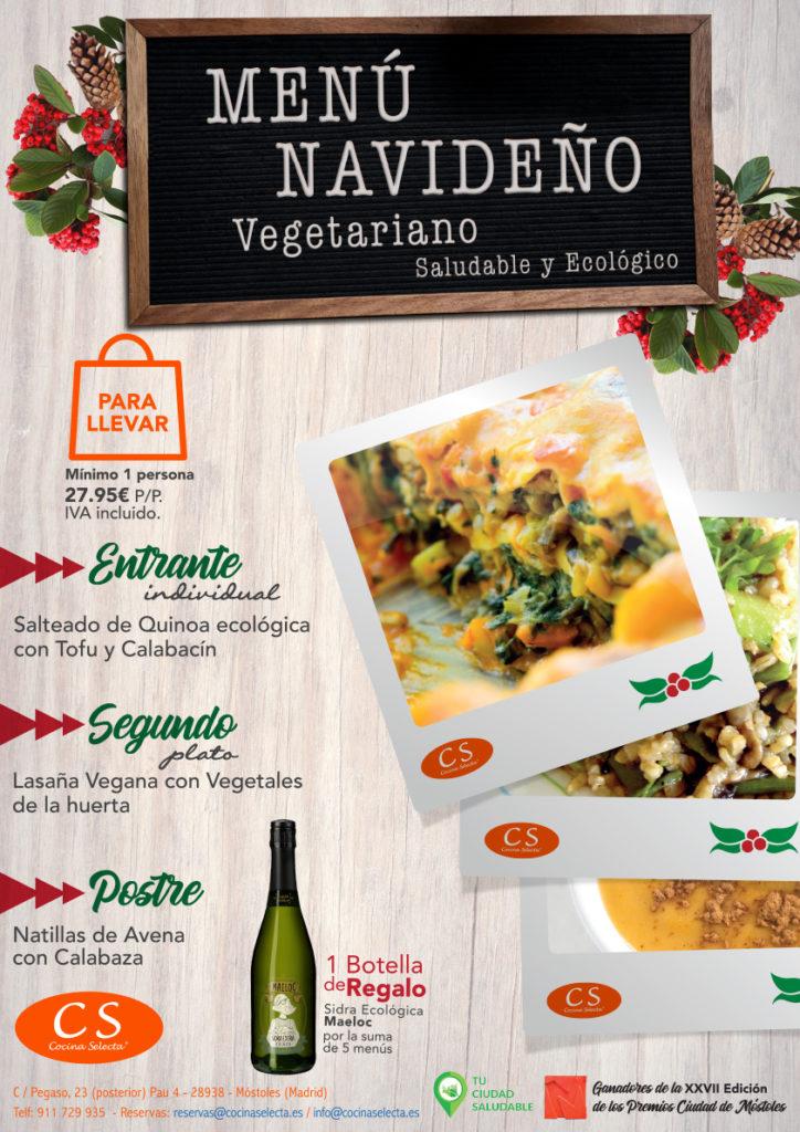 menu-llevar-vegetariano