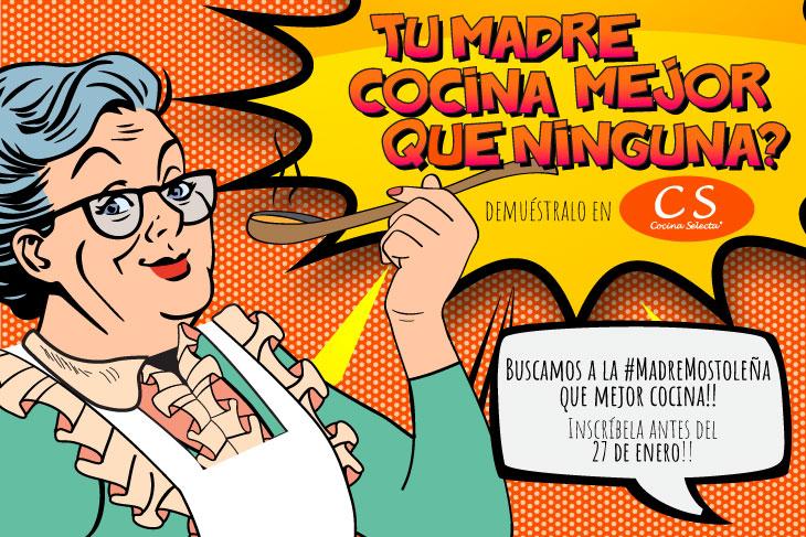 concurso-cocina-mostoles