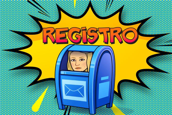 registro-concurso-cocina-selecta