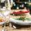 Cenas de Navidad en Móstoles con Cocina Selecta